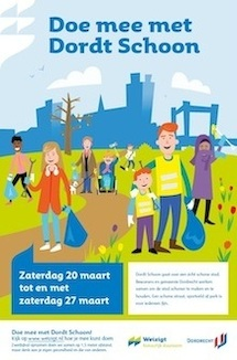Advertentie 2021